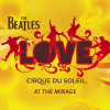 Cirque du Soleil – The Beatles: Love