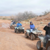 ATV Tour Travel