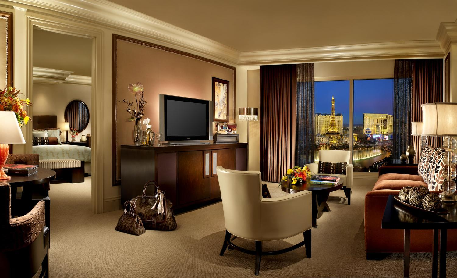 bellagio hotel las vegas. Black Bedroom Furniture Sets. Home Design Ideas