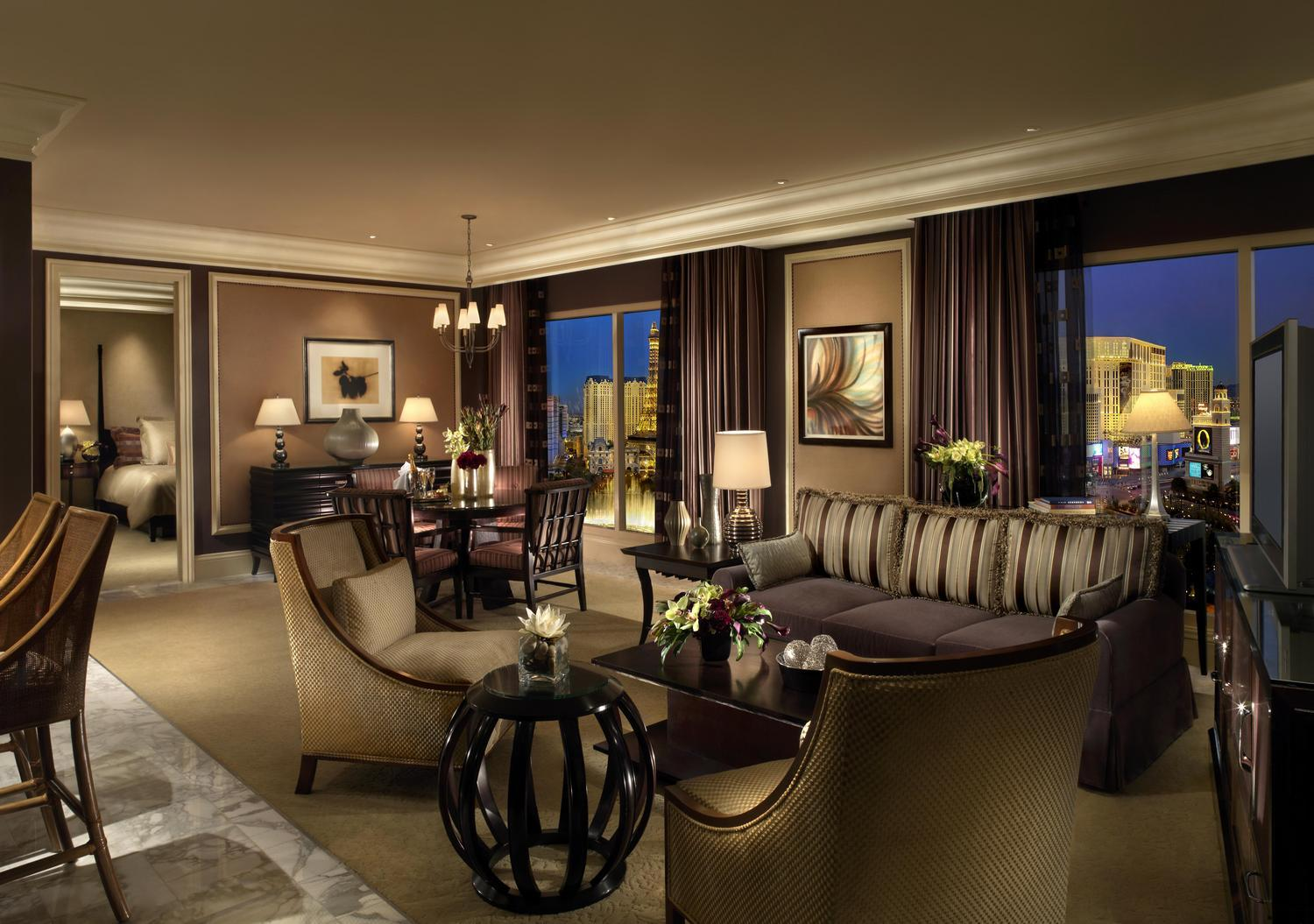 Remarkable Bellagio Penthouse Suite Las Vegas 1500 x 1055 · 216 kB · jpeg